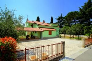 1 240Kč Apartments Sara, Novigrad – Istrie – rezervujte se zárukou nejlepší ceny! 25 fotografií.