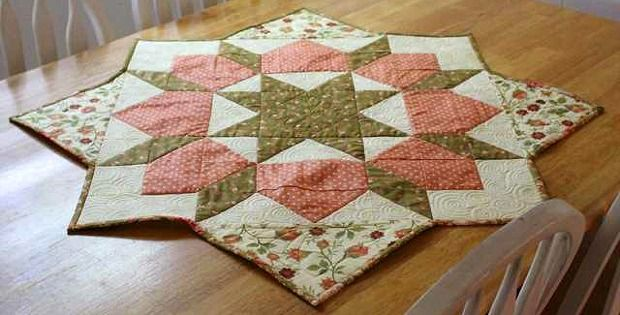 This Tutorial Works with Most Oversized Quilt Blocks! Swoon blocks are quite popular with busy quilters, but what are they exactly? The term, when used in general terms, refers to over-sized quilt blocks. Typically, they're 24″ square, although we've seen them much larger. The original, and most popular, Swoon block is from Thimble Blossoms, although …