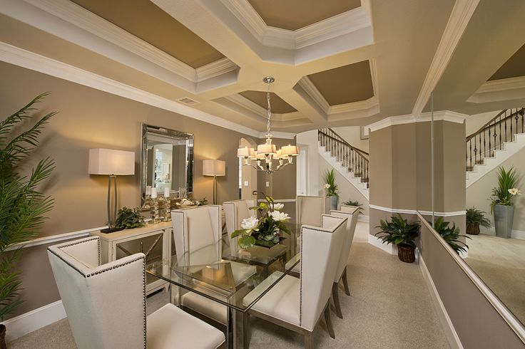 51 Best Images About The Bellagio By Westin Homes On Pinterest