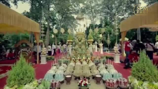 សូមរីករាយថ្ងៃអាទិត្យ Have a great Sunday with Cambodian mix music videos !