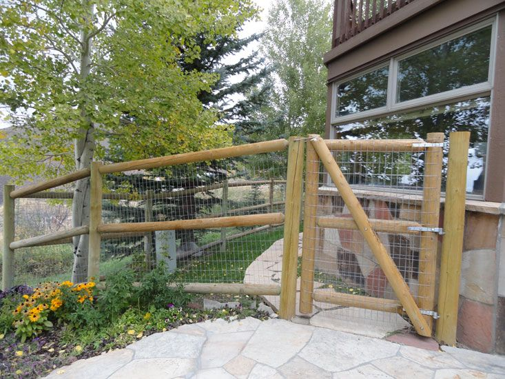 31 Best Good Fences Images On Pinterest