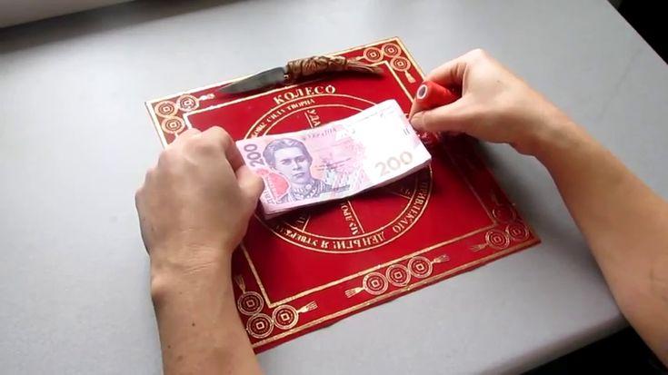 На деньги   Записи в рубрике На деньги   Дневник олик375 : LiveInternet - Российский Сервис Онлайн-Дневников