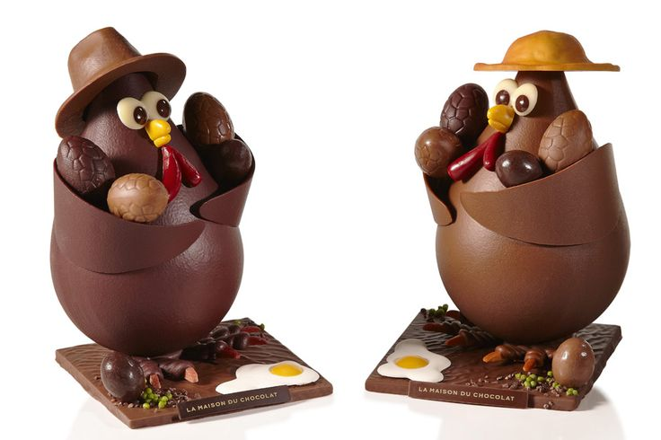 53 best images about easter paques chocolate on pinterest madagascar easter chocolate and. Black Bedroom Furniture Sets. Home Design Ideas