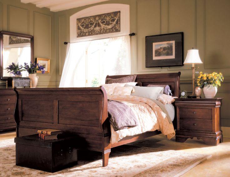 Manly Bedroom Sets 141 best craftsman: bedroom images on pinterest | craftsman