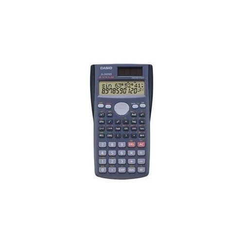 Shop Casio FX300MS Scientific Calculator FX300MSTP Calculators online at lowest price in india and purchase various collections of Scientific in Casio brand at grabmore.in the best online shopping store in india