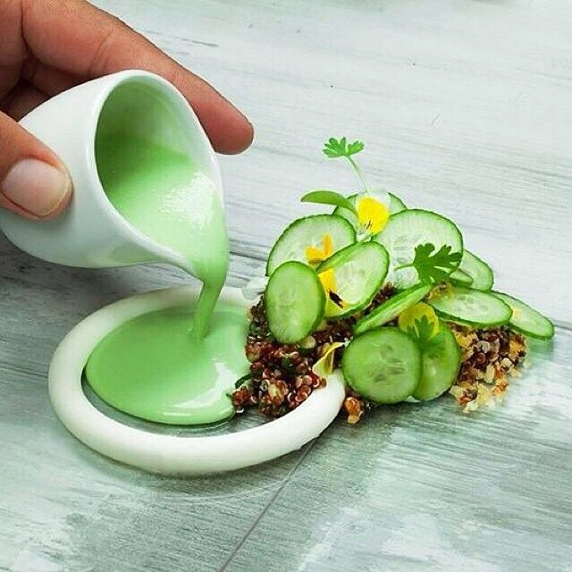 170 best images about Fine Dining on Pinterest Fine ...
