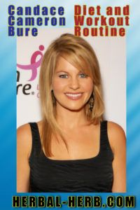 http://herbal-herb.com/candace-cameron-bure-age-and-diet-is-no-secret/ Candace Cameron Bure Age and Diet is No Secret