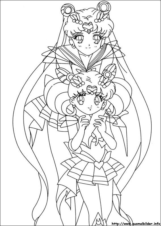 618 best Coloring Pages, Ausmalbilder images on Pinterest ...