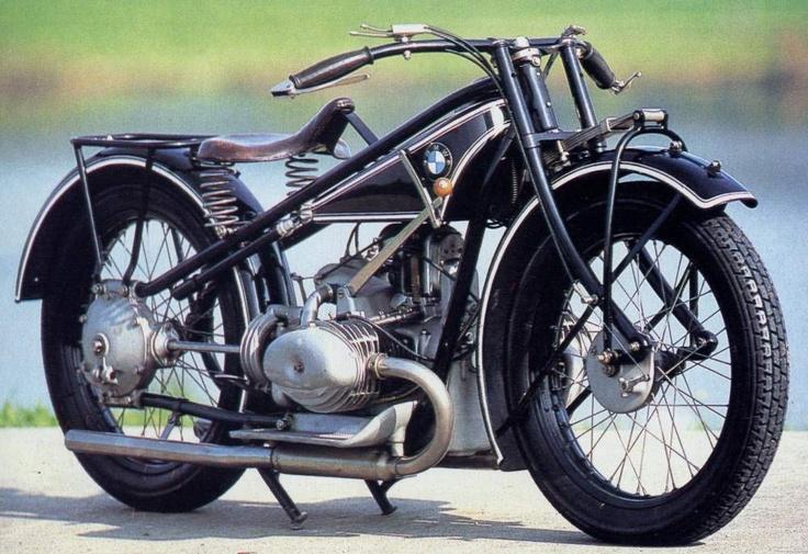 R 47, 1927-1928