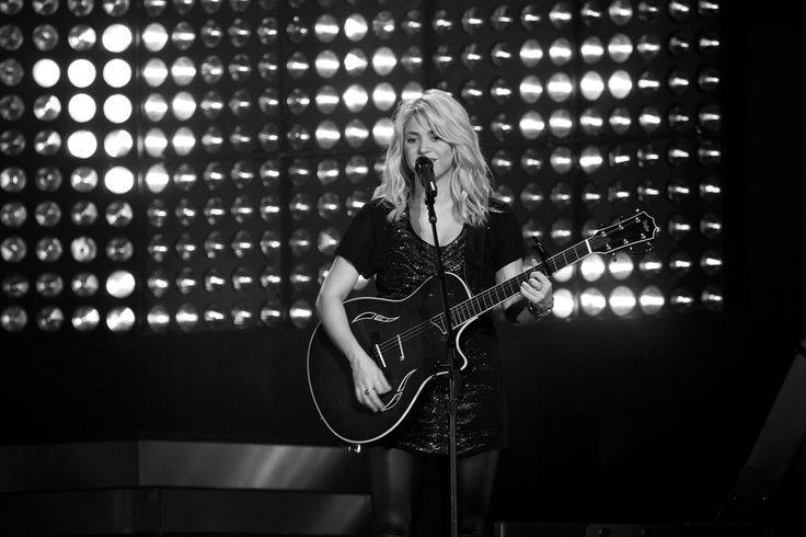 FOTOS: SHAKIRA Live From Baku