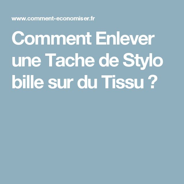 1000 Ideas About Une Tache On Pinterest D Tachage V Tements Tache T Che And Nettoyer Tapis
