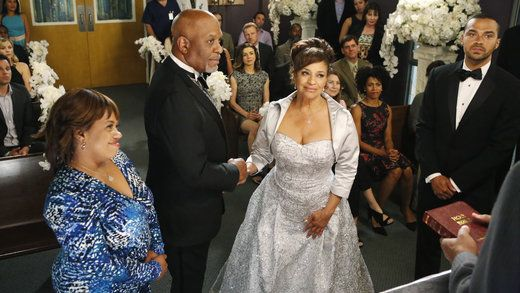 Grey's Anatomy Blogs & News - ABC.com