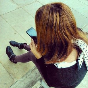 Moteras #chika10 #chk10 #botas #rock #fashion #invierno #streetstyle