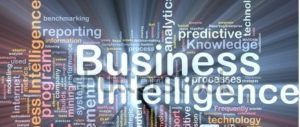 Business Intelligence China I Daxue Consulting – Market Research #business #intelligence #china http://mississippi.nef2.com/business-intelligence-china-i-daxue-consulting-market-research-business-intelligence-china/  # Business Intelligence China Business Intelligence China helps you extract the most value from the vast amount of the data your company produces. It also offers you the possibility to aggregate data relevant to your business that lives outside your business (stock market data…