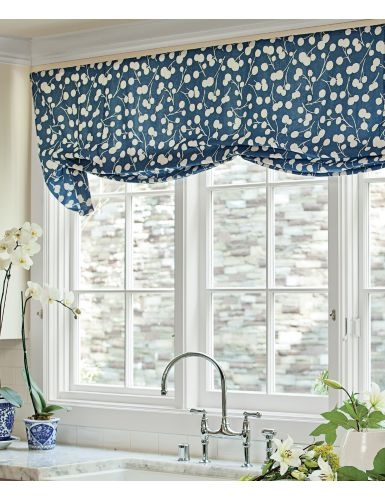 122 best ideas about fabric shades on pinterest best for Smith noble shades