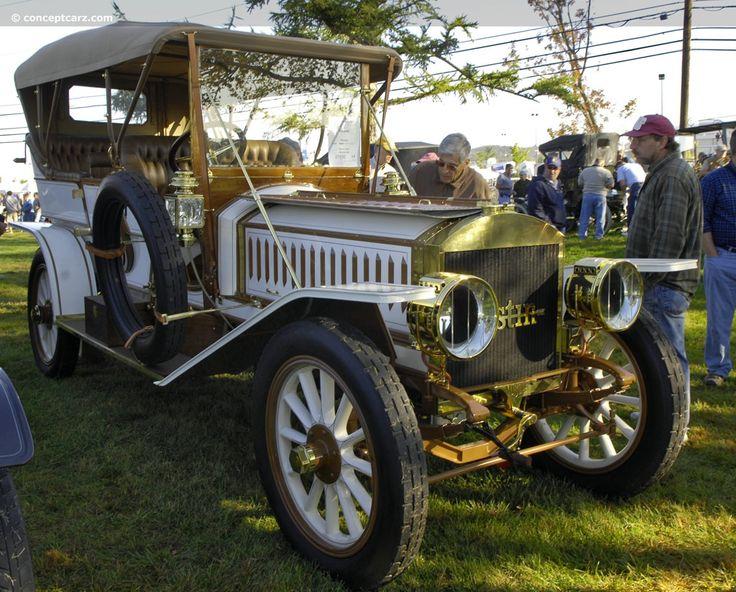 17 best images about motor vehicles 1900 1920 on pinterest for Best motors austin tx