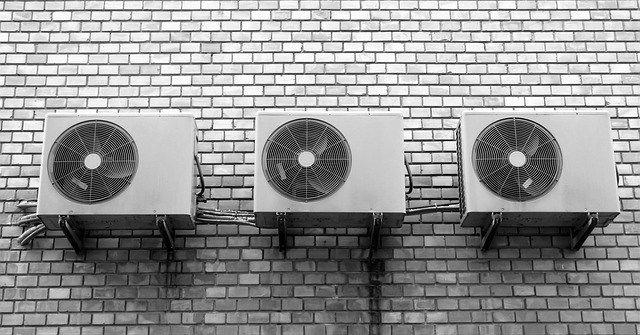 7 Apostilas De Instalacao De Ar Condicionado Split Para Baixar