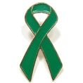 Did u know that people don't only wear green for St Patricks Day but also because March is Kidney Disease Awareness month? Chronic Kidney Disease affects 26 million American adults (1 in 9), 80,000 are waiting for kidney transplants, and 4,000 die each day waiting for a new kidney! Show your support with one of these bracelets, pins, or car magnets! I know I will!