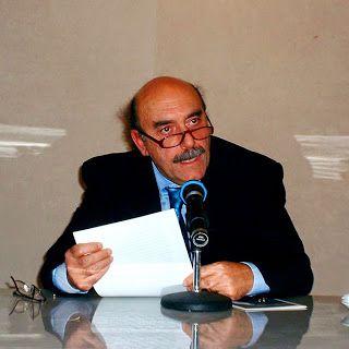 """""""La gestione dei piccoli gruppi"""", Riccardo Romano terrà un corso nel Casale Belvedere"""