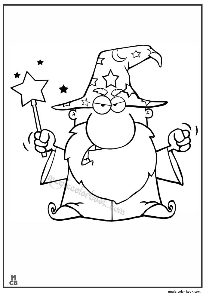 14 best images about fairly odd parents coloring pages on pinterest