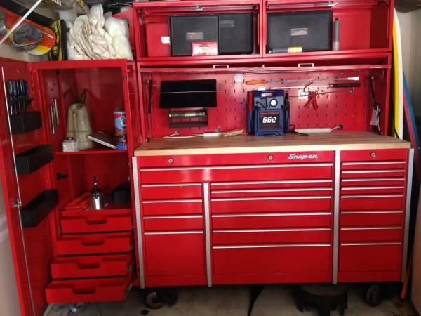 Garage Makeover Man Cave Diy