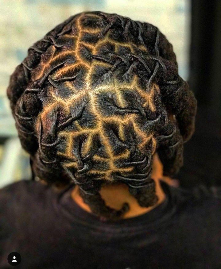 Dreadlocs Dreadlocks Dreads Locs Dreadstyles Locstyles Locnation Nappyroots Locs4life Hair Styles Short Locs Hairstyles Dreadlock Hairstyles For Men