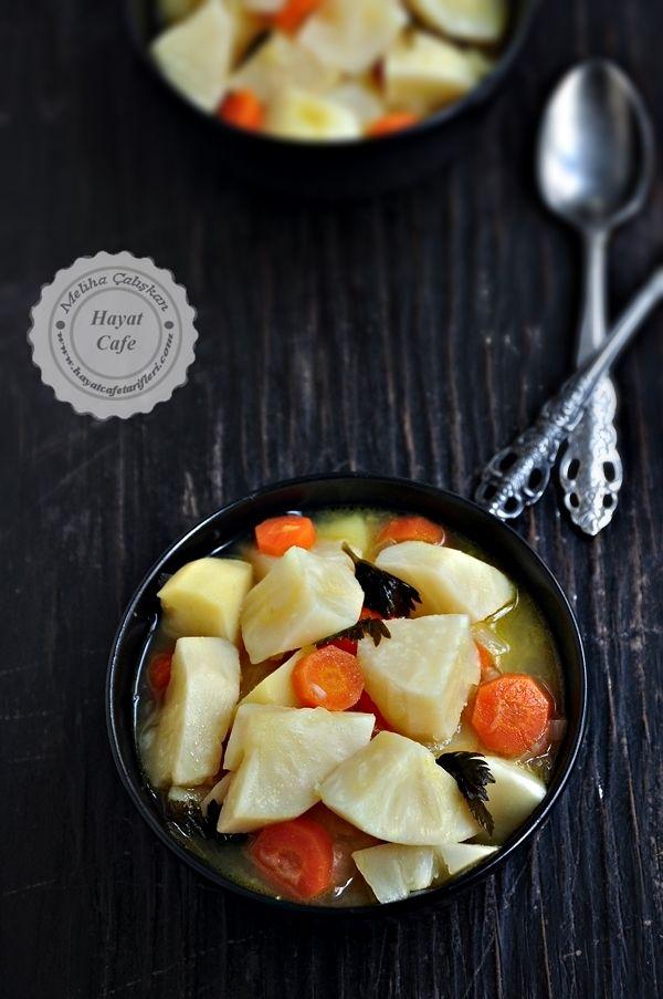 portakalli-kereviz-yemegi