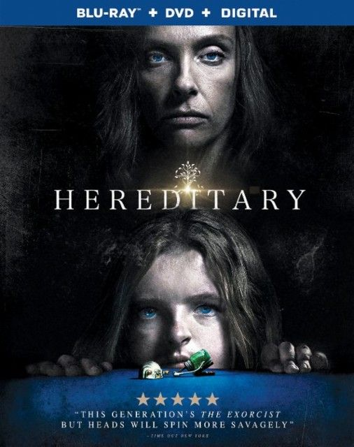 Watch Hereditary (2018) Online Movie Free Full Streaming | Reddit