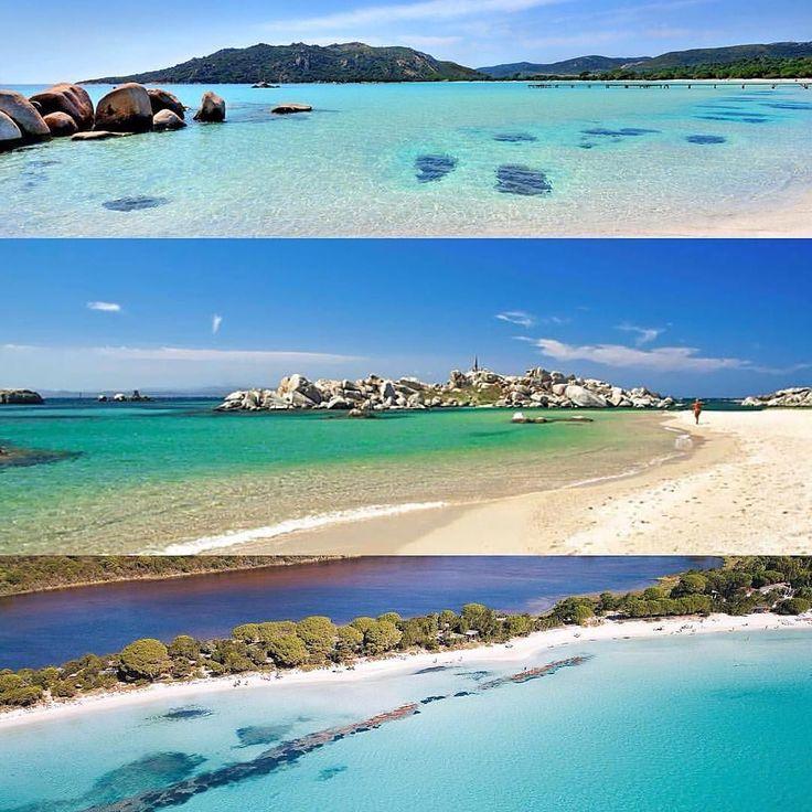 A vous de choisir !! #Corse #iledebeauté #kalliste #paradis #vacances #farniente #repos #plages  #mer  #mediterranee #sun  #igerscorsica #igersoftheday #cool #famille  #sport  #amis #voyages #airline #aircorsica #vols #flights #ete2016 #onvousattend #welcome #corsicaisland #holidays