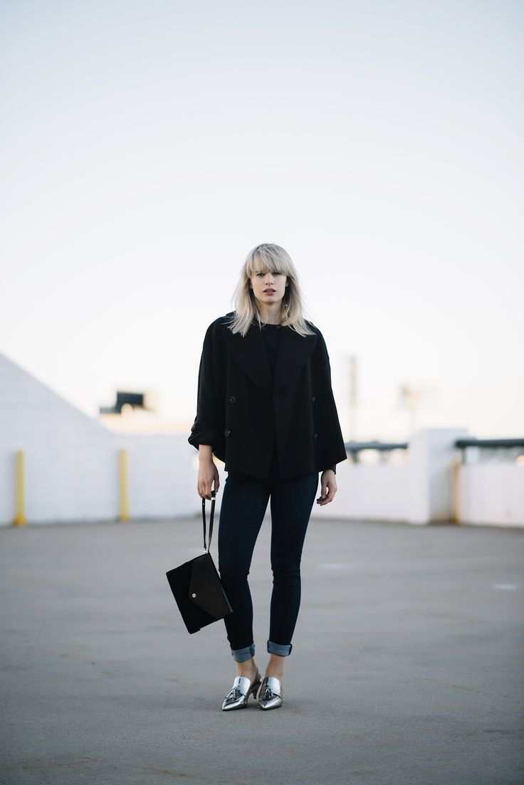 Just Another Fashion Blog | by Lisa Dengler