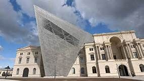 Military History Museum Dresden, Germany - Yahoo Search Results Yahoo Image Search Results