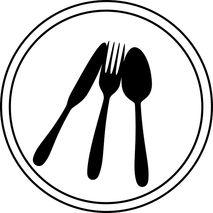 Az egészséges táplálkozás csapdája | Fogyókúra DETOX