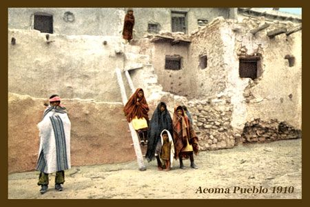 pueblo of acoma divorced singles dating site The pueblo indians, who have lived in the american southwest for thousands of years, do not draw a distinction between the secular and the sacred: everything is.