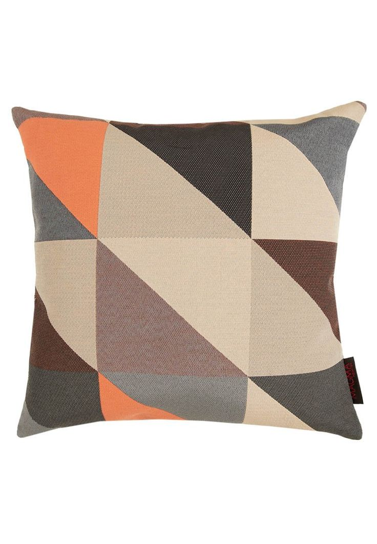 magma cushion
