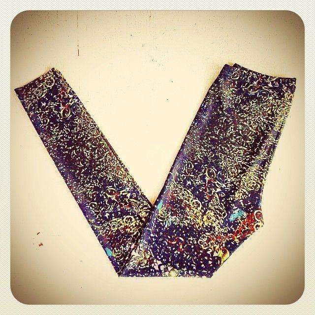 ALEXI FREEMAN Mesh Chain Print Leggings #textiledesign #madeinmelbourne #Madetoorder #chainmail #digitalprintedtextiles #melbournefashion #australianfashion #designerfashion #melbourne #fitzroy