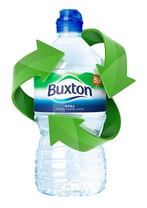 Community and Environment | Buxton Water