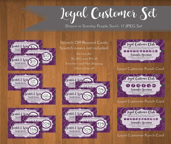 Are you part of the direct selling market and are in need of business materials? We have a variety of colors and patterns available. There are business cards-bag tags-labels-team & customer postcards-door prize pages-wish lists-reward dollars-loyal customer cards-gift certificates and more! Great for LuLaRoe Thirty-One Origami Owl Avon Scentsy Usborne Books Pure Romance It Works Tupperware Clever Container Jamberry Nails KEEP Collective Mary Kay Park Lane Initials Inc Plexus Younique and…