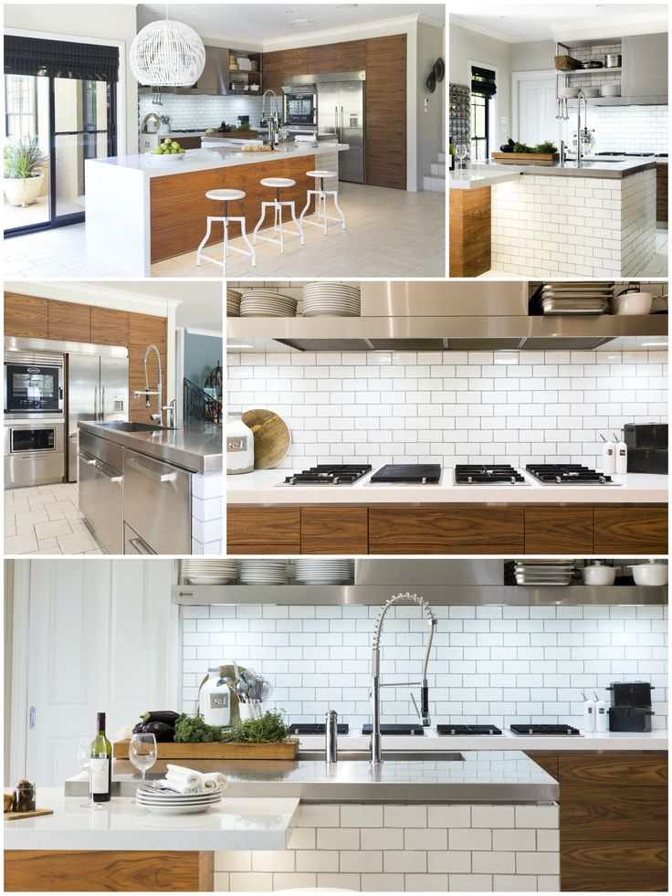 17 Best Ideas About Commercial Appliances On Pinterest