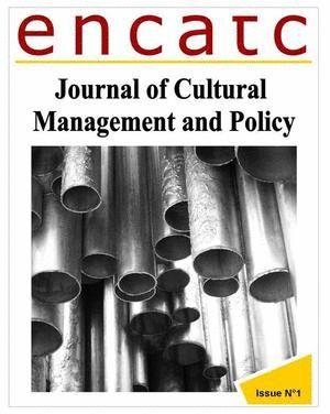encatc: Publications