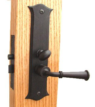 Interior Door Lock Types 152 best door boards for cord's class images on pinterest