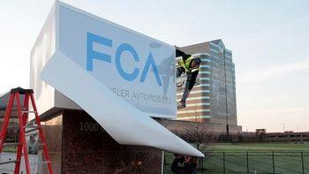 Bußgeld in den USA: Fiat Chrysler muss 70 Millionen Dollar zahlen - Automobilwoche.de - das Bookmark der Autobranche