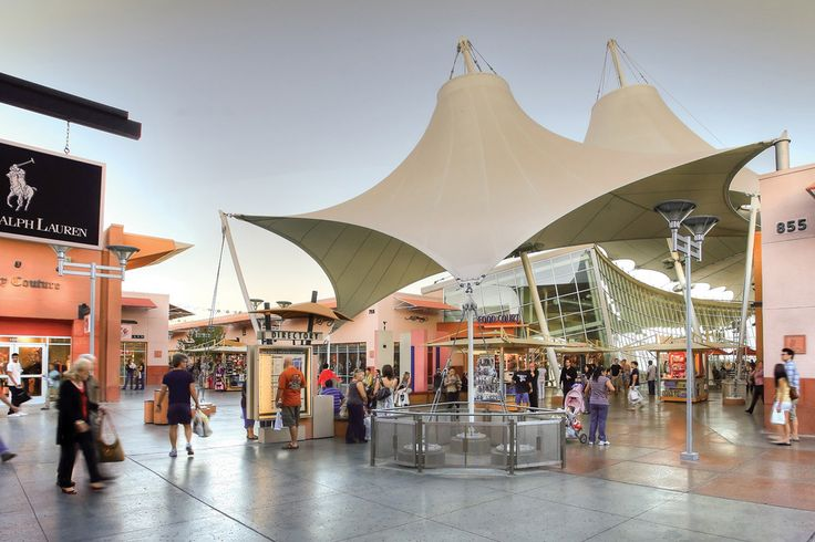 stores in las vegas meadows mall