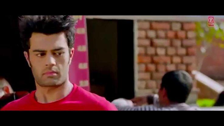 Tose Naina- Mickey Virus | HD | Feat Elli Avram and Manish Paul | Arijit Singh - YouTube