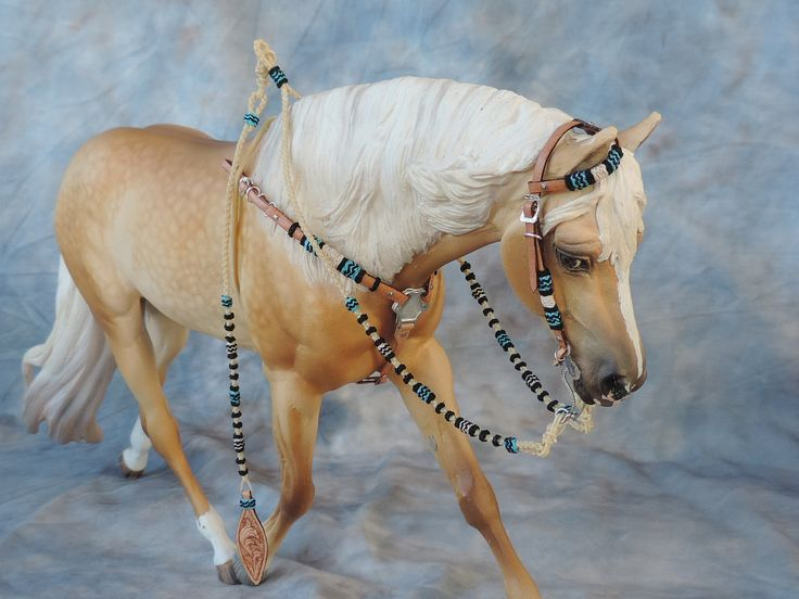 how to use romel reins