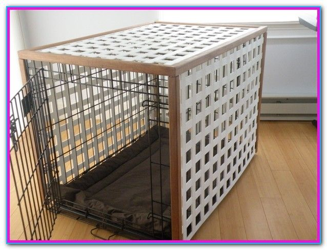 Petsmart Canada Dog Cages Dog Crate Cover Dog House Diy Wooden Dog Crate