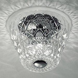 Plafon Leucos ATELIER PL   Lampy \ Lampy wewnętrzne \ Plafony