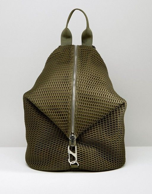 http://www.asos.com/asos/asos-lifestyle-mesh-dogclip-backpack/prd/6992717?iid=6992717