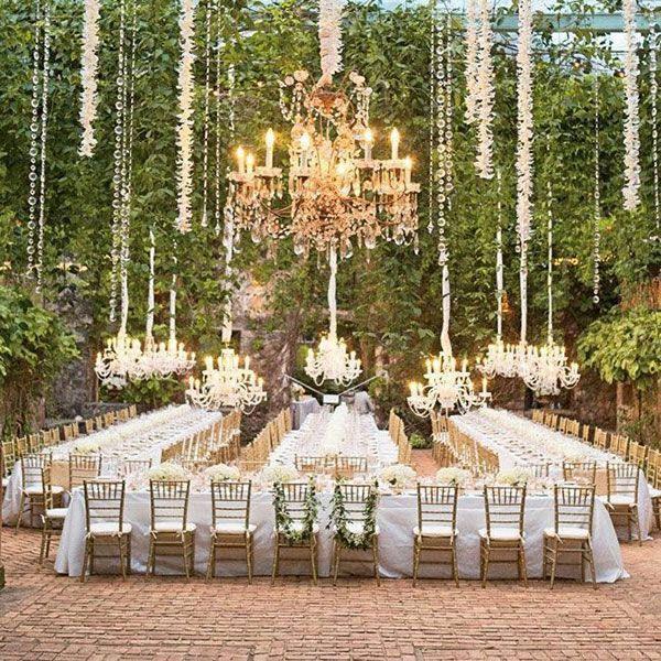 Siena_wedding_reception