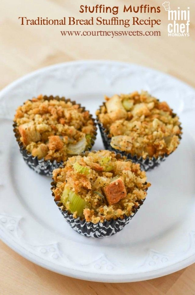 1000+ ideas about Stuffing Muffins on Pinterest | Muffins ...