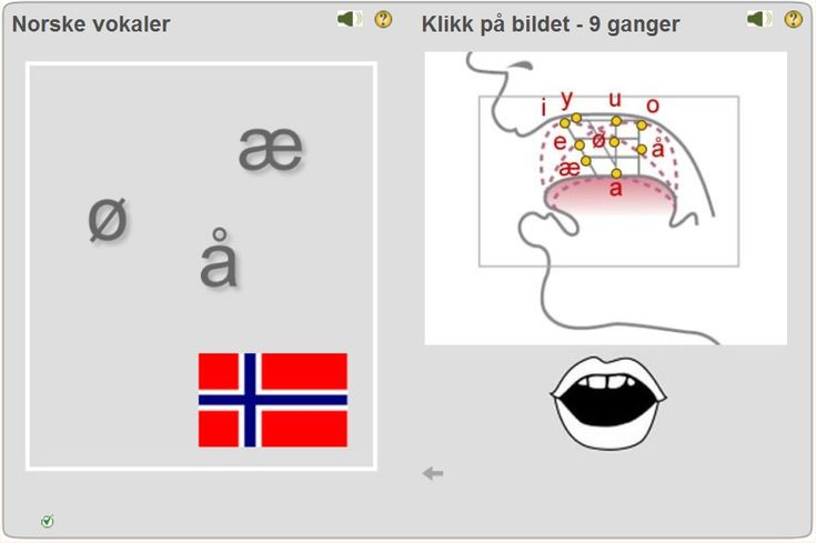 www.migranorsk.no - norskkurs på nett
